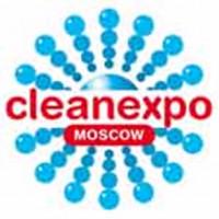 Pogostite.ru - Лучшая клининговая выставка