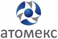 Pogostite.ru - Крупнейший форум поставщиков атомной отрасли