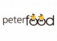 Pogostite.ru - Главная продовольственная выставка