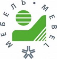 Pogostite.ru - Значимая международная выставка