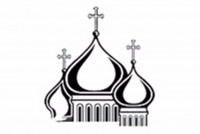 Pogostite.ru - Выставка-продажа