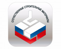 Pogostite.ru - Значимая выставка