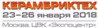 Pogostite.ru - Специализированная выставка