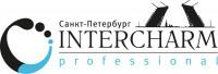 Pogostite.ru - Самая крупная выставка