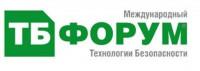Pogostite.ru - Международный