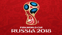 Pogostite.ru - Определены максимальные цены для гостиниц в период Чемпионата Мира ЧМ 2018