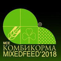 Pogostite.ru - Международная выставка товаров промышленного сектора MVC: Зерно – Комбикорм – Ветеринария состоится 30 января 2018 года