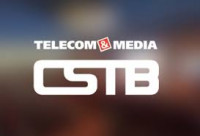 Pogostite.ru - Выставка CSTB Telecom & Media – интересное событие в мире телекоммуникаций и телевидения пройдет в МВЦ «Крокус Экспо» с 30 января по 1 февраля 2018 года