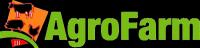 Pogostite.ru - АгроФарм 2018 – главная выставка в сфере животноводства в России пройдет 6-8 февраля