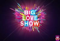 Pogostite.ru - Big Love Show Москва 2018 – шоу мирового уровня с 10-летней историей состоится 10 февраля