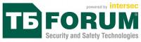 Pogostite.ru - Выставка ТБ Форум 2018 – основное событие в сфере национальной безопасности