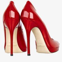 Pogostite.ru - SHOESSTAR 2018 – выставка стильной, современной обуви и качественных кожаных аксессуаров пройдет 17-31 марта