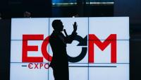 Pogostite.ru - Выставка ECOM Expo 2018 – место новых идей и технологий для владельцев интернет-магазинов