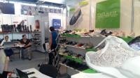 Pogostite.ru - Euro Shoes Premiere Collection – выставка обуви, сумок и аксессуаров нового поколения