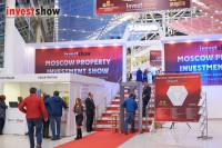 Pogostite.ru - Moscow Overseas Property & Investment Show. Весна 2018 – выставка заграничной жилой и коммерческой недвижимости