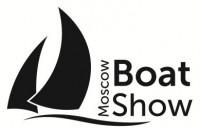 Pogostite.ru - Moscow Boat Show 2018 – грандиозная выставка яхт и катеров для поклонников роскоши