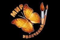 Pogostite.ru - Мир увлечений. Весна 2018 – выставка сувениров, антиквариата, вещей для дома и интерьера ручной работы