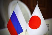 Pogostite.ru - Среди площадок Петербургского международного экономического форума-2018 будет размещен выставочный павильон Японии