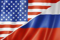 Pogostite.ru - К участию в Петербургском международном экономическом форуме приглашен Минэнерго США