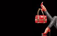 Pogostite.ru - Кожа – Обувь – Меха – Технология. Весна 2018 – масштабная выставка кожгалантереи для стильных и современных