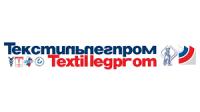 Pogostite.ru - Выставка-ярмарка «Текстильлегпром»  – высококачественные ткани и фурнитура нового поколения, одежда, белье, домашний текстиль и многое другое