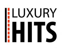 Pogostite.ru - LuxuryHITS 2018 – выставка для поклонников стильного и современного дизайна интерьера