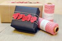 Pogostite.ru - Выставка Christmas Box. Podarki 2018 – сувениры и подарки на любой вкус!