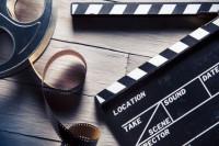 Pogostite.ru - CPS/ Cinema Production Service 2018 – масштабная выставка в сфере киноиндустрии