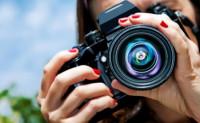 Pogostite.ru - Выставка Фотофорум 2018 – все для фотографов и видео-операторов: современное качественное оборудование и новые печатные технологии