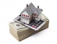 Pogostite.ru - Выставка Profitable Real Estate 2018 – недвижимость, которая приносит доход!