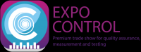 Pogostite.ru - Экспо Контроль 2018 – специализированная выставка контрольно-измерительной техники