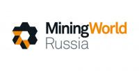 Pogostite.ru - MiningWorld Russia 2018 – важная выставка для промышленного сектора экономики