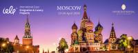 Pogostite.ru - Выставка MIELP 2018 – все об эмиграции и недвижимости за рубежом