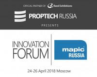 Pogostite.ru - MAPIC Russia 2018 – выставка-форум в сфере недвижимости: выгодные инвестиционные проекты