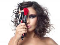 Pogostite.ru - INTERCHARM professional 2018 – выставка косметики и оборудования для профессионалов