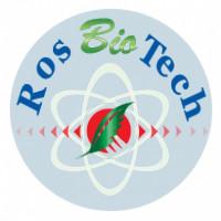 Pogostite.ru - РосБиоТех 2018 – масштабная и инновационная выставка новых биотехнологий