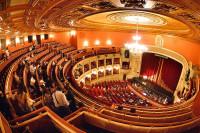 Pogostite.ru - Опера Априори. Апрель 2018 – фестиваль максимального наслаждения