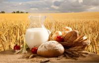 Pogostite.ru - Кооперация 2018 – аппетитная выставка фермерских продуктов и товаров народного промысла