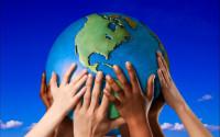 Pogostite.ru - Евразия-Экспо: Диалог культур 2018 – важное событие в области межкультурных коммуникаций