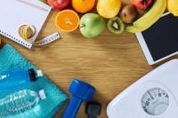 Pogostite.ru - Москвичам — здоровый образ жизни 2018 – спорт, здоровая еда и активная жизнь!