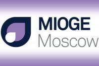 Pogostite.ru - MIOGE Moscow 2018 – главнее событие года в нефтегазовой промышленности