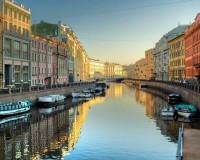 Pogostite.ru - К концу года в Петербурге станет на десять гостиниц больше