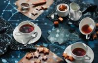 Pogostite.ru - Кофе и чай 2018 – ароматная ярмарка горячих напитков
