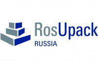 Pogostite.ru - Выставка Росупак 2018 – все о таре и упаковке