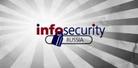 Pogostite.ru - InfoSecurity Russia 2018 – выставка, которая заботится о безопасности