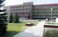 Pogostite.ru - Москва намерена развивать санаторно-курортный туризм