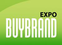 Pogostite.ru - Buybrand Expo 2018 – выставка идей для успешного бизнеса