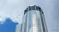 Pogostite.ru - Назначение нового генерального директора