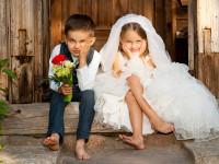 Pogostite.ru - Идеальная свадьба от А до Я. Весна 2018 – выставка красоты и любви