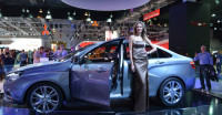 Pogostite.ru - Мир автомобиля 2018 – все о транспортных средствах, ремонте и запчастях